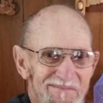 Glenn A. Geyer Sr.