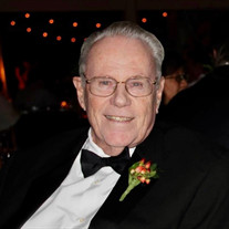 Dr. Richard Edgar Kopp
