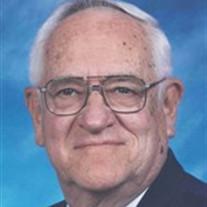 John W. Elliott