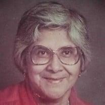 Maria S. Diaz