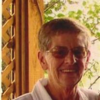 Margaret A. Sprenkle (Brunner)