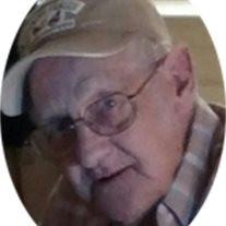 Earl Clay Cramer Jr.