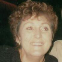 June J Whitmire