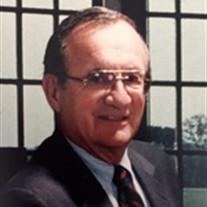 Samuel C Clarke