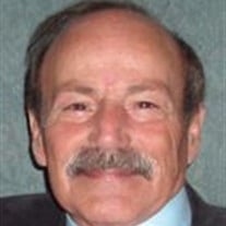 John Orsa Jr.