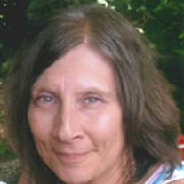 Janet M Boggs (Lawyer)