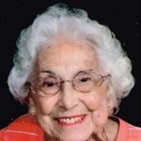 Pearl Janet Kiel