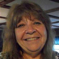 Penny Ann Lawyer (Stepler)