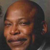 Richard E. Vason