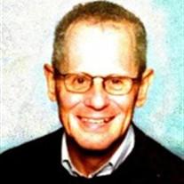 Jerry B. Ashway