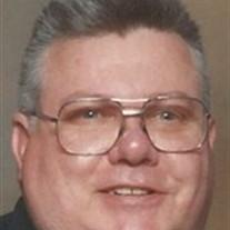 John M. Cummins