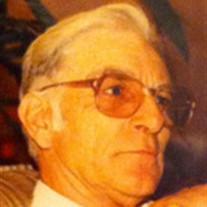 John S. Hess