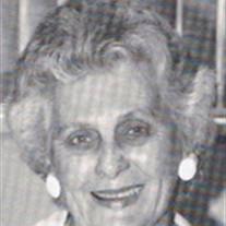 Irene F Hartranft (Forbes)