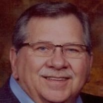 Eugene Ike Eiker