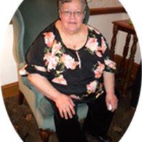 Sally J. StrockGrant