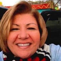 Linda Parra-Alvarez