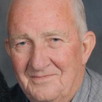 Marvin Reid Webb