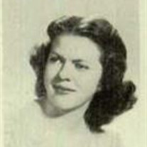 D.Delaine Fitz (Dameron)