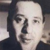 Godford Frank Zimmerman