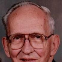 Robert L. Zullinger