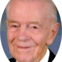 Wayne W. Byers