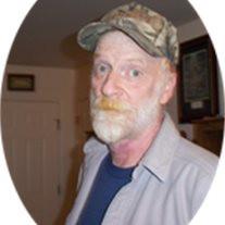 """Richard Eugene """"Rick"""" Wolff"""