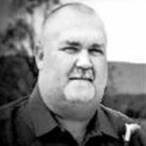 Glenn L. Kendall