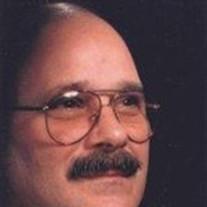 Albert G. Knoll