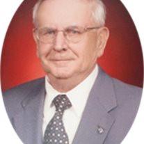 Mark E. Foltz