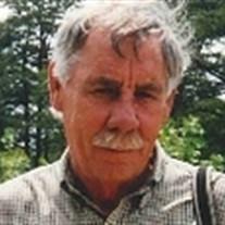 Reginald P. Whittingham