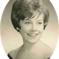 Catharine Ann Herb (Symmonds)
