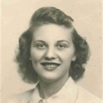 Anna            L.                                             Keefer