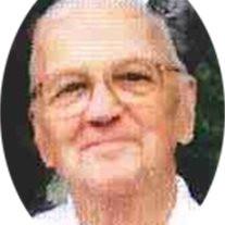 Melvin Keltner