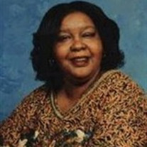Diane            B.                                             Hill