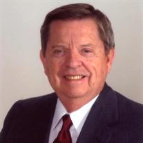 Jim Cypert