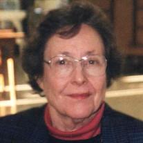 Nita Berry