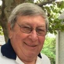 Paul J. Lowen