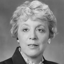 Joan Hardie Munford