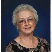 Marlene Wells Oliver