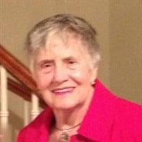 Ruth Lorraine Ciesar