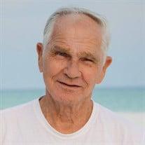 Donald Ray Cannon Sr.
