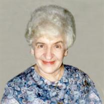Rose N. Dobrzynski
