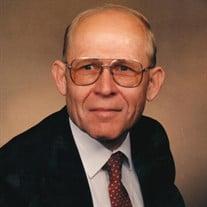 Lynn Thomas Brower