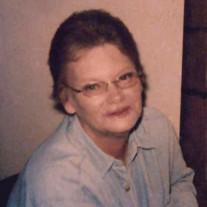 Lois Marie Macklin