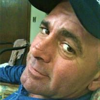 Jeffrey Lewis Hudson