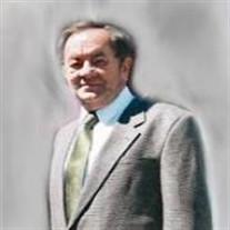 Thomas Hue Cannan