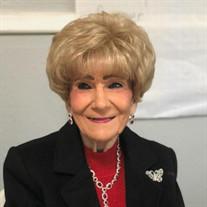 Elizabeth Ritter