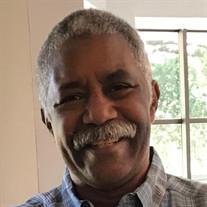 Dr. Bruce N. Butler M.P.H.