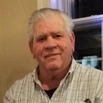 Michael D. Brennand