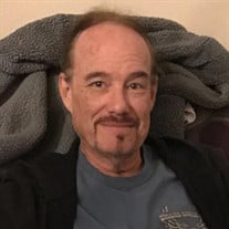 Scott Dennis Bormann